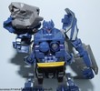 cybertronian-soundwave-022.jpg