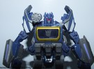 cybertronian-soundwave-023.jpg