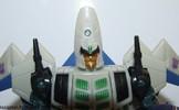 thunderwing-005.jpg