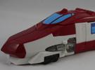 optimus-exprime-008.jpg