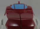 optimus-exprime-009.jpg