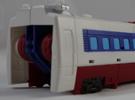 optimus-exprime-011.jpg
