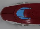 optimus-exprime-013.jpg