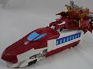 optimus-exprime-014.jpg