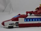 optimus-exprime-015.jpg