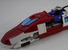 optimus-exprime-018.jpg
