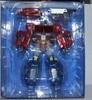 crystal-convoy-008.jpg