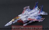 ghost-starscream-002.jpg
