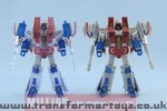 ghost-starscream-004.jpg