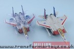 ghost-starscream-005.jpg