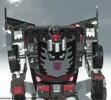 wildrider-001.jpg