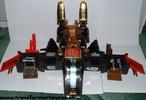 blackzarak-017.jpg