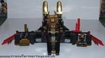 blackzarak-036.jpg