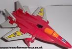 gaihawk-003.jpg