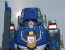 blue-bacchus-002.jpg