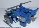 blue-bacchus-017.jpg