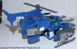 blue-bacchus-020.jpg