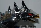 deathsaurus-009.jpg