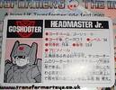 goshooter-002.jpg