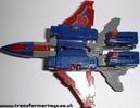 metalhawk-009.jpg
