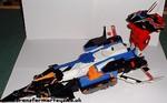 sonicbomber-008.jpg