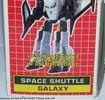 galaxyshuttle-007.jpg