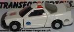 roadpolice-004.jpg