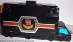 starconvoy-003.jpg