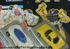roadhugger-024.jpg