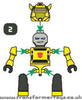bumblebee-movie-instructions-2.png
