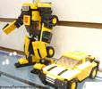 g1-bumblebeeset-01.jpg