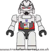 megatron-movie-instructions-3.png