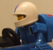 race-driver-mirage-2.jpg