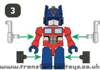 optimus-prime-instructions-3.png