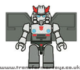 prowl-instructions-3.png