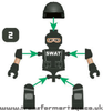 prowl-swat-instructions-2.png