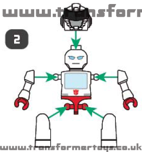 Image instructions hardshell 2. Png | kre-o wiki | fandom powered.