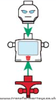 ratchet-instructions-1.png