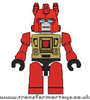 sentinel-prime-instructions-3.png