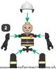 sentinel-prime-fireman-figure-2.png