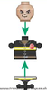 sentinel-prime-fireman-figure-3.png