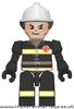 sentinel-prime-fireman-figure.png