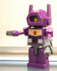 g1-shockwave-figure-1.jpg