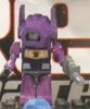 g1-shockwave-figure-3.jpg