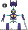 shockwave-instructions-2.png