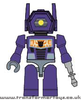 shockwave-instructions-3.png