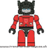 sideswipe-instructions-3.png
