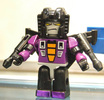 g1-skywarp-figure.jpg
