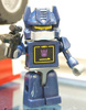 g1-soundwave-figure.jpg