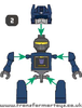 soundwave-instructions-2.png